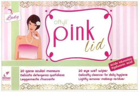 Pink lid1