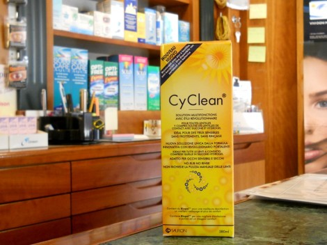 Cyclean1