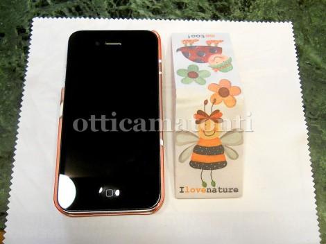 screentelefono1