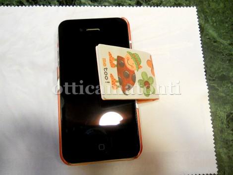 screentelefono2