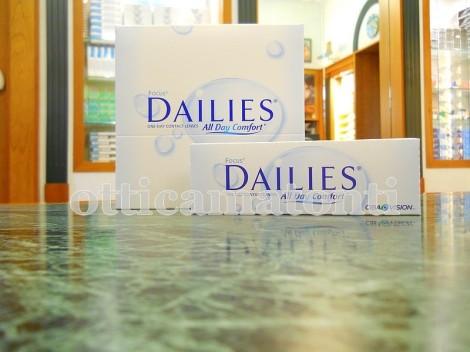 dailies blog1