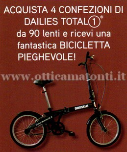 biciclettawatermark