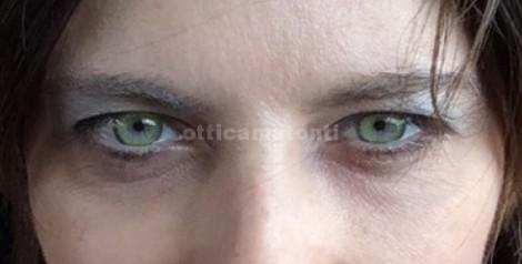 solgreen1