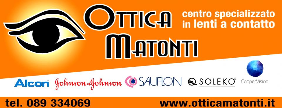 Ottica Matonti blog