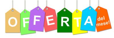 Offerta del mese ottica matonti blog for Casa prefabbricata offerta del mese