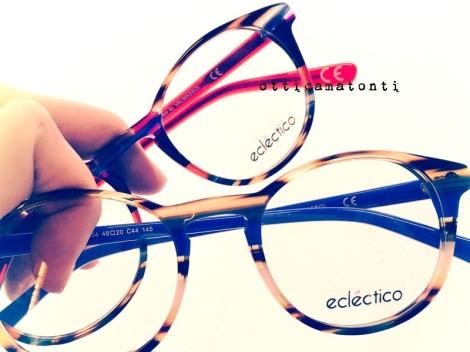 eclec2