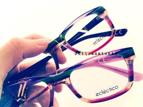 eclec3