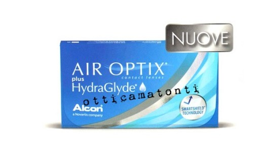 air optix hydraglide watermark 1